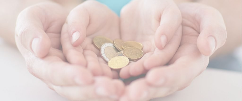 ביטוח מנהלים או קרן פנסיה