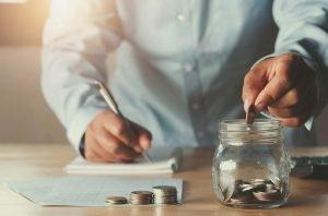 הלוואות מחברות ביטוח