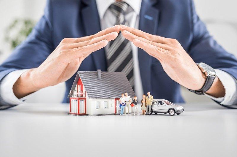 הלוואה פרטית