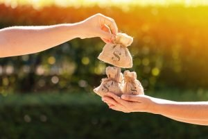 הלוואה מיידית במזומן למוגבלים