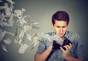 איתור חסכונות