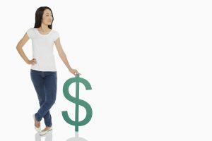 הלוואות בריבית נמוכה