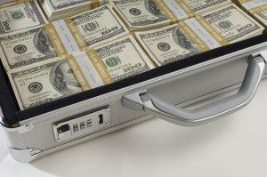 הלוואות פרטיות
