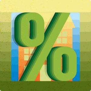 הלוואה בריבית נמוכה