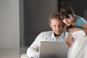 דברים שצריך לדעת לפני לקיחת הלוואה