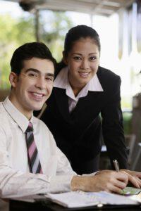 מידע ללקיחת הלוואה